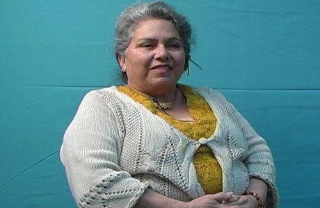 Juanita-Lepe