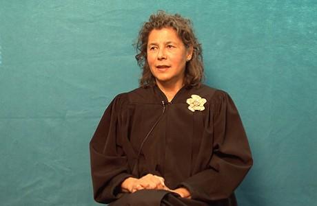 Judge_Virginia_Marcoida