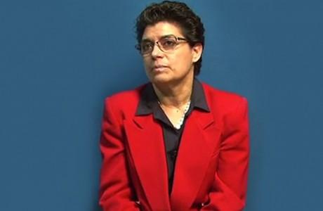 Lisa-Carreño
