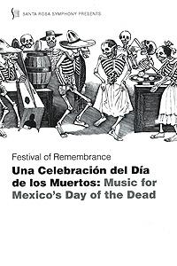 event_2009_10_srsymphony_diadelosmuertos