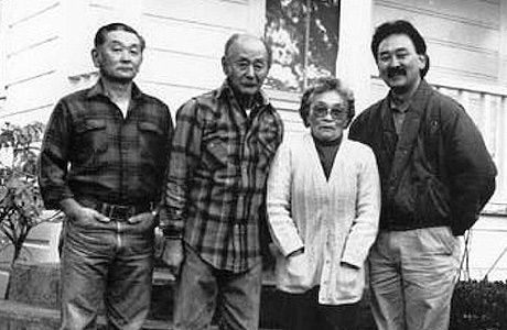 shimizu_familyph-2